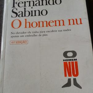 Universo Dos Leitores Especial Fernando Sabino O Menino No