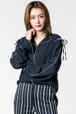 2016韓劇 戲子線上看
