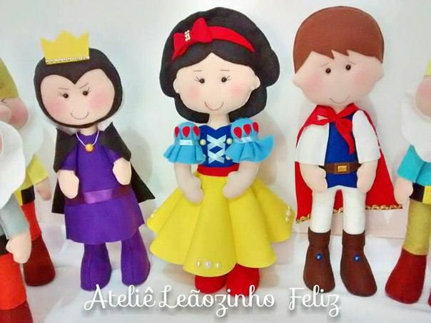Pin de Alicia Gómez Acevedo em amigurumi | Bonecas de croche ... | 453x604