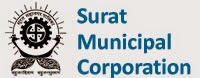 Surat Municipal Corporation, Surat Co-Ordinator Recruitment 2016