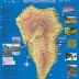 Títulos entradas relacionadas con la isla de La Palma
