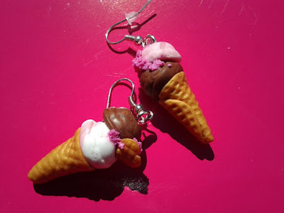 tutorial gelati fimo alberta bijoux