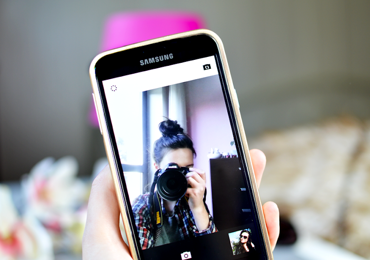 Moje 3 ulubione aplikacje do edycji zdjęć na telefonie - darmowe! - Czytaj więcej »