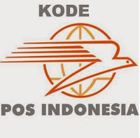 Download KodePos Seluruh Indonesia Update 2017