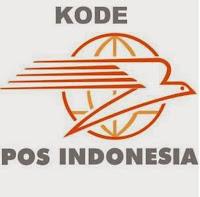Download KodePos Seluruh Indonesia Update 2017