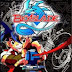 Download Game Beyblade PS 1 For PC + Emulator