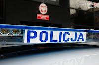 Zawiercie Policja