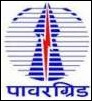 PGCIL Kolkata Recruitment 2015 powergridindia.com Online Application for Field Engineer & Supervisor jobs