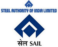 SAIL Jobs Recruitment 2018 - Technician and Attendant 156 Posts