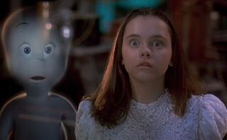 Trik Melihat Film Di Bioskop Mengangkat Anak Kecil Yang Patut Kamu Ketahui