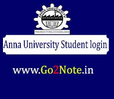 Coe1.annauniv.edu home student login – coe2.annauniv.edu.home 2018