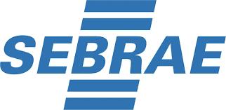 Sebrae/PE oferece palestra para preparar empresários sobre e Social em Goiana