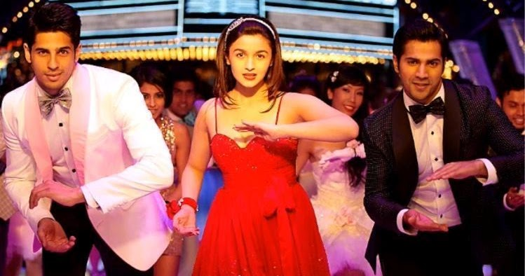 Dance Floor: Lyrics Of Radha On The Dance Floor