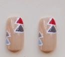 https://www.etsy.com/listing/186740926/triangles-accent-nails-set-of-2-hand?ref=shop_home_active_7