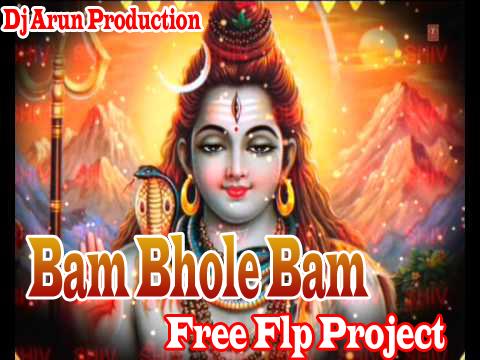 Bam Bhole Bam
