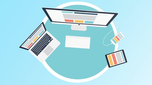 Responsive Web Design: HTML, CSS Angular, jQuery & Bootstrap Udemy Coupon
