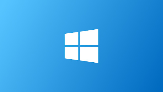 Solution Location is unavailable - Windows | Kunmi's Space