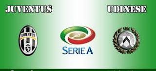 شاهد مباراة يوفنتوس وأودينيزي بث مباشر السبت 15-10-2016