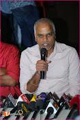 Pelli Choopulu Premiere Show at Vijayawada-thumbnail-2
