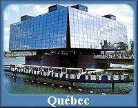 http://expo67-fr.blogspot.ca/p/pavillon-du-quebec.html