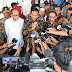 Om Telolet Om, Presiden Jokowi: Hiburan Rakyat yang Mendunia, Saya Kira Bagus