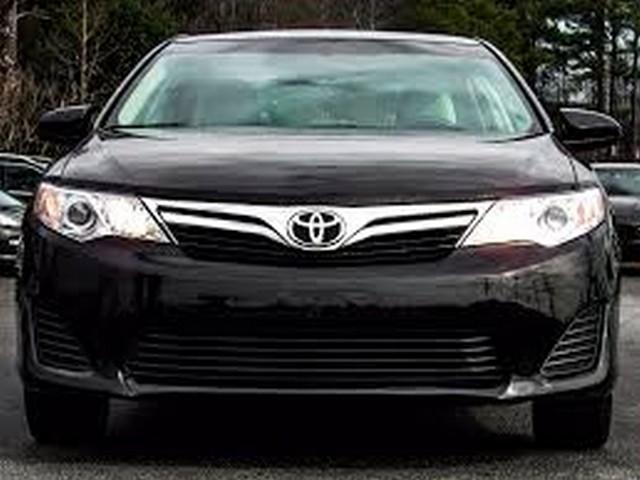 Gwinnett-Toyota