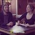 [VÍDEO] Salvador Sobral grava vídeos promocionais em italiano e espanhol