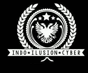 We are Indo ilusion cyber