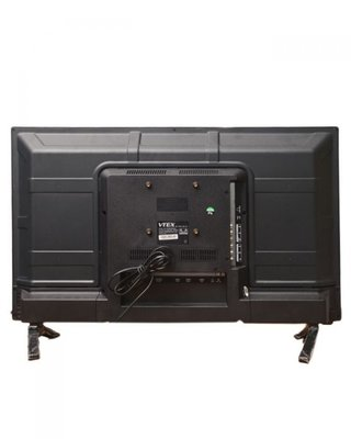 full led tv - Vtex 32-Inch