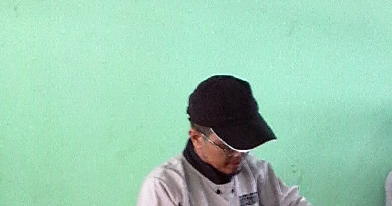 Jual Kambing Guling Di Bandung