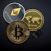 Litigasi Bitcoin dan Cryptocurrency