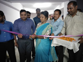 solar-system-inaugrated-in-dumka