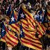 [OPINIÃO] O movimento separatista catalão está sendo impulsionado pela extrema-esquerda