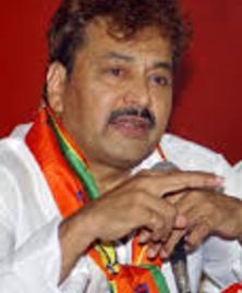 Ramakrishna actor, age, wiki, biography