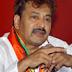 Ramakrishna actor, telugu actor, movie, kannada actor, tamil movie, kannada movie, kannada movie songs, wiki, biography, age