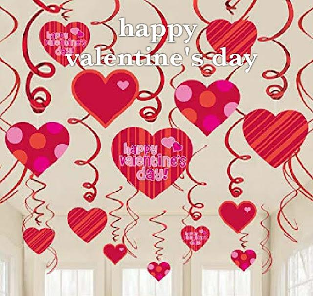 romantic-Valentine's-Day-2019-Decorations