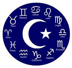 [Dica]Nova coleção Paraíso Astral - Lingeries inspiradas nos signos do zodíaco