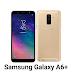 Samsung Galaxy A6+ 2018 Spesifikasi Dan Harga