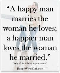 happy-anniversary-dear-wife-quotes-6