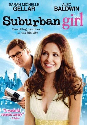 Suburban Girl [DVDRip] Español Latino Descargar [1 Link] Ver Online