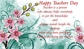 Happy-Teachers-Day-wishes-cards-images