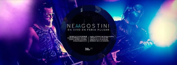 Nea-Agostini
