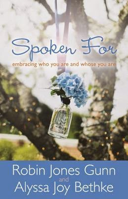 http://booksforchristiangirls.blogspot.com/2014/09/spoken-for-by-robin-jones-gunn-alyssa.html