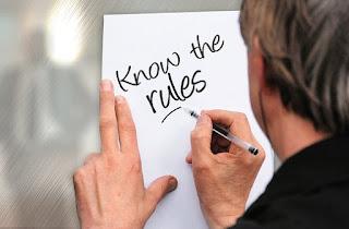 Peraturan Pemerintah Nomor 18 Tahun 2016 Tentang Perangkat Daerah