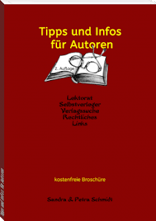 http://www.amazon.de/Tipps-Infos-f%C3%BCr-Autoren-Wegweiser-ebook/dp/B0122ORUVI/ref=as_sl_pc_tf_mfw?&linkCode=wey&tag=wwwlektoratps-21