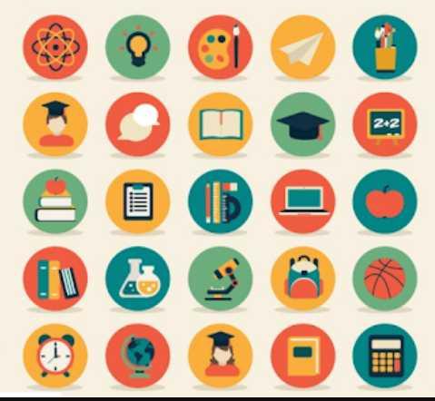 Download Administrasi Kurikulum 2013 SD Guru Kelas 6 Semester 1 dan 2 lengkap