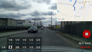 Car Camera v1.3.2 Paid APK