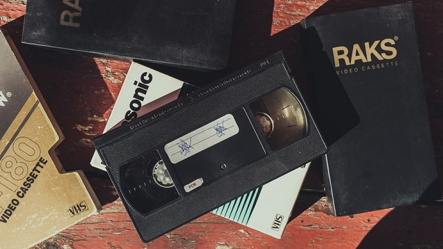mkv movies