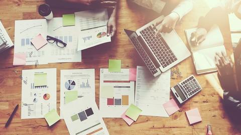 Introducción Excel Básico - Intermedio ¡Añade valor a tu CV!