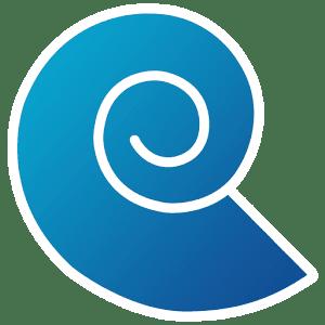 MAVEN%2BMusic%2BPlayer%2B0-min MAVEN Music Player (Professional) 2.47.38 APK Full Free Apps